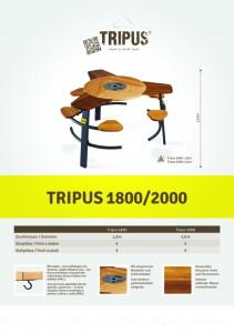 Tripus-1800-und-Tripus-2000 Kopie