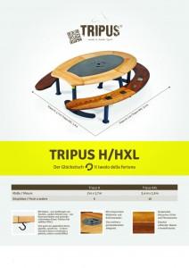 Tripus-H-und-Tripus-HXL Kopie