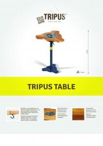 Tripus-Table Kopie